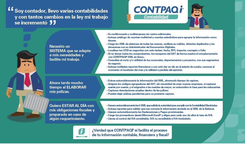 Único Reanudar Experiencia En Contabilidad Viñeta - Ejemplo De ...